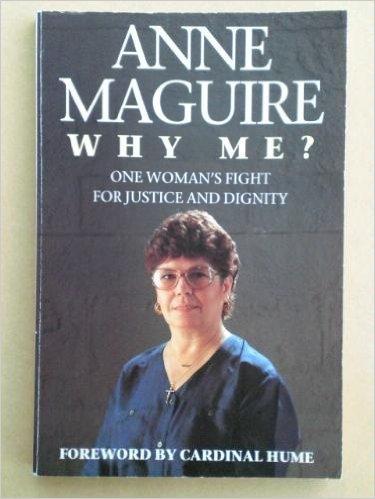 anna maguire2