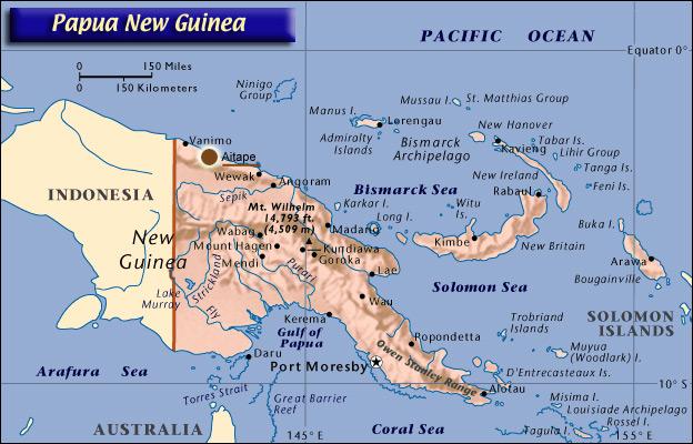 papua-nuova-guinea-grande