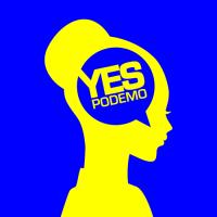 yespodemo3
