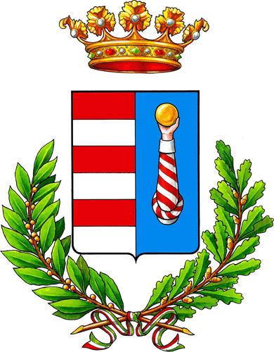 Cremona-Stemma