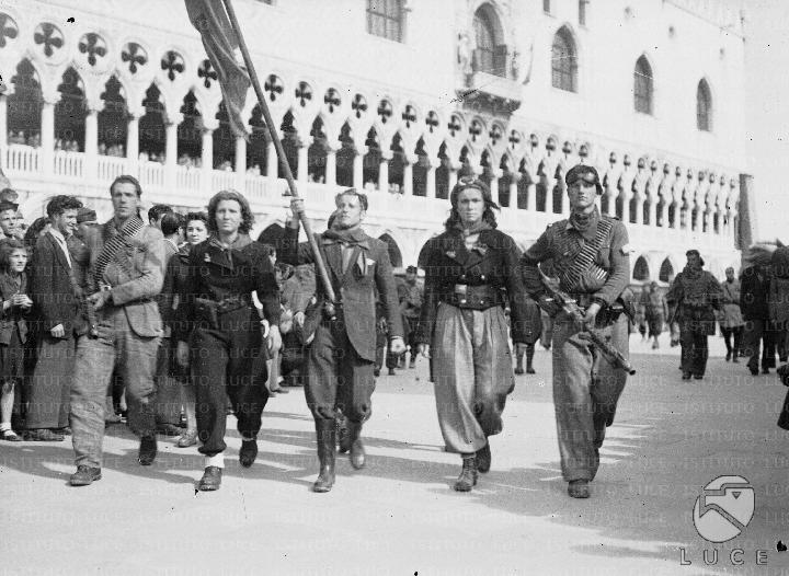 partigiani-venezia-senato-archivioluce-it