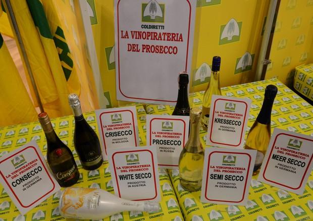 vinopirateria