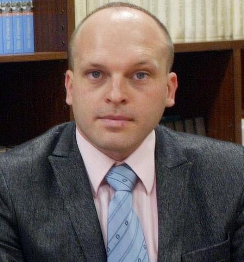 Davide-Lovat