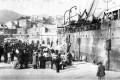 emigranti-partono-da-Genova