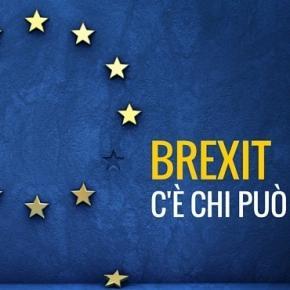 brexit3