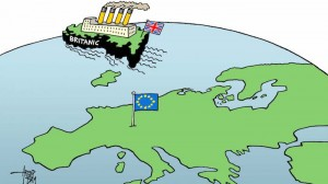 brexit7