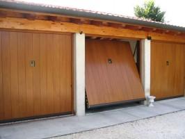 portoni-garage-10g