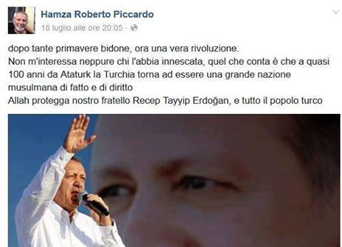 piccardo