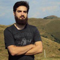 Terrorismo: giudice Torino, ok espulsione 'soldato Isis'