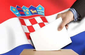 croatian-elections