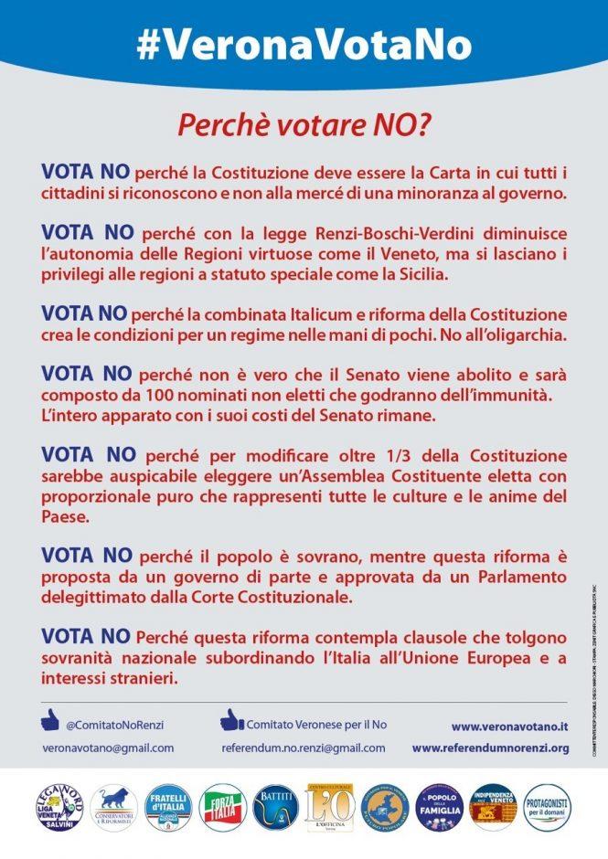 manifesto-indipendenza-noi-con-zaia2