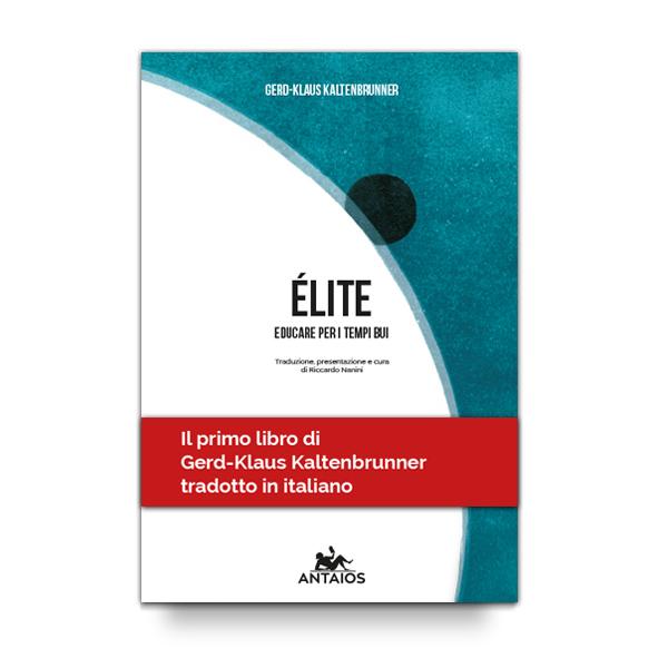 elite_educare-per-i-tempi-bui600-1