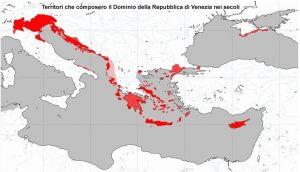 dominio-venezia