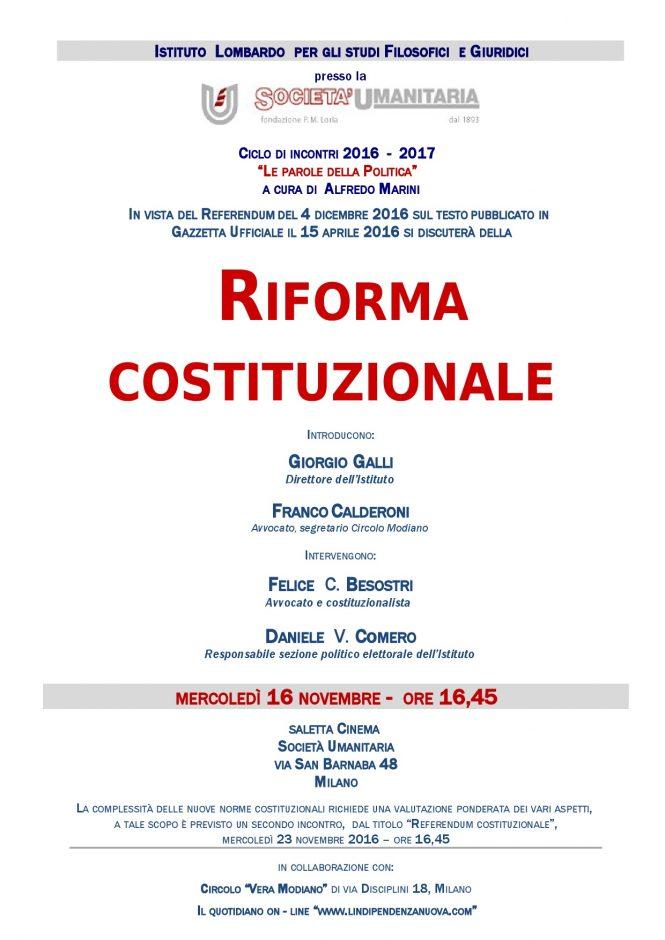 incontro-riforma-16-novembre-umanitaria-completo-1