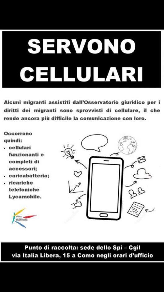 cellulari-clandestini