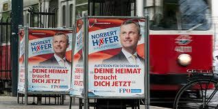 hofer-austria2
