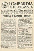 lombardia-autonomista