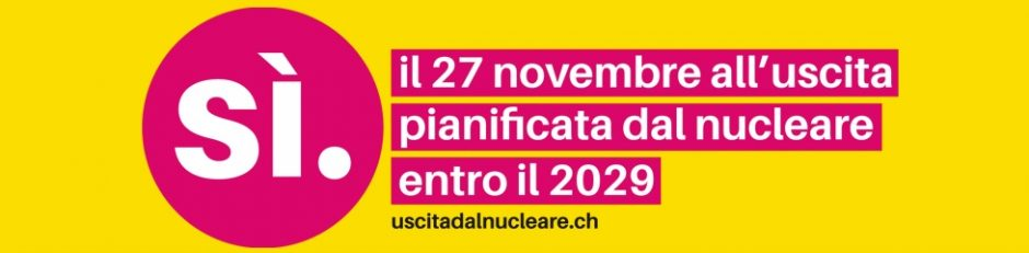 nucleare2