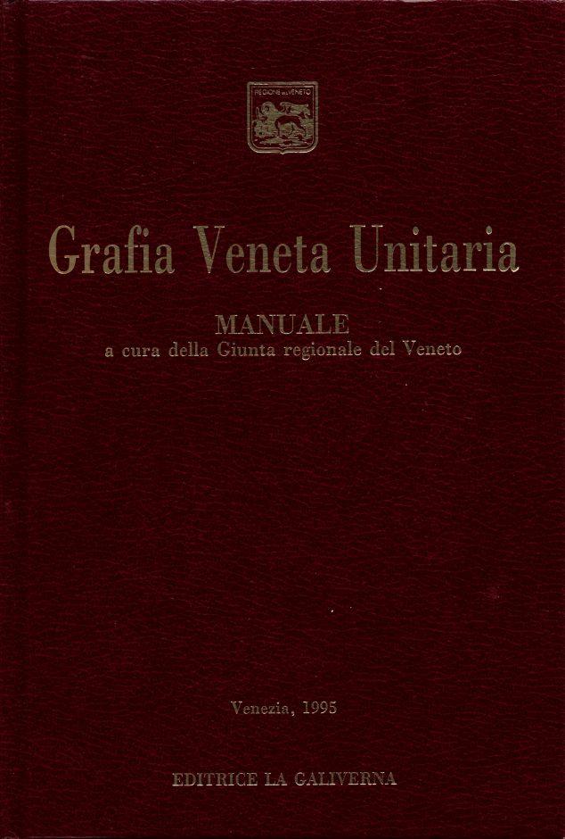grafia-veneta-1