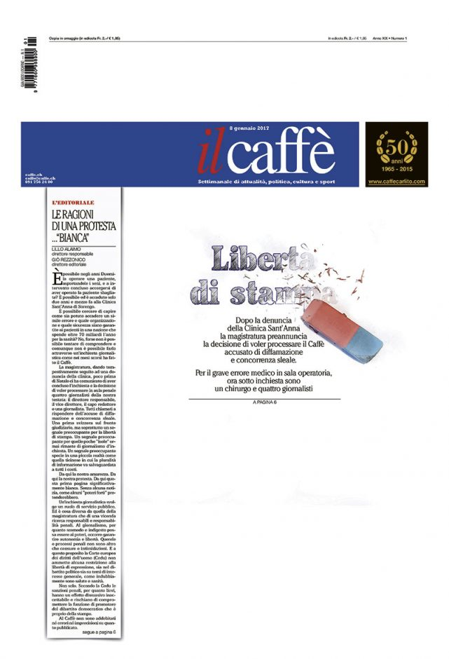 liberta-di-stampa