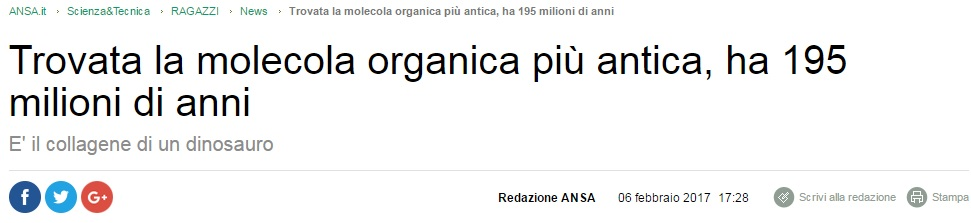 ansa3