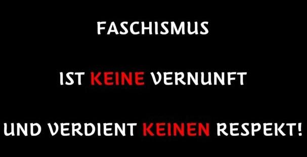 fascismo sudtirol