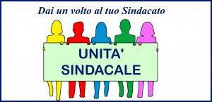 unità sindacale
