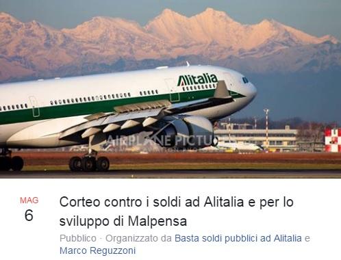 alitalia2
