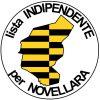 logo INDIPENDENTE per NOVELLARA