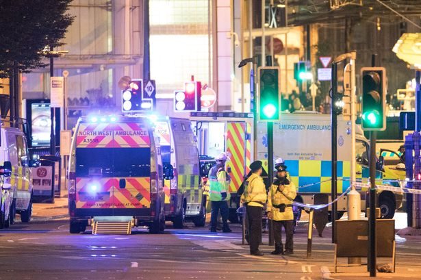 Manchester-Arena-explosion
