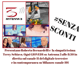 SenzaSconti_Miniatura
