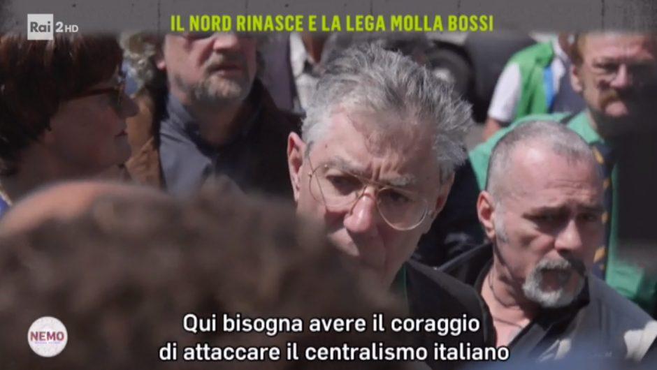 bossi2