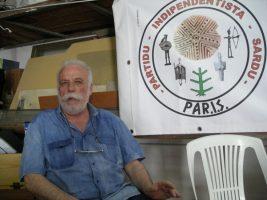 Respinta istanza scarcerazione Meloni, difeso da avv. Puddu