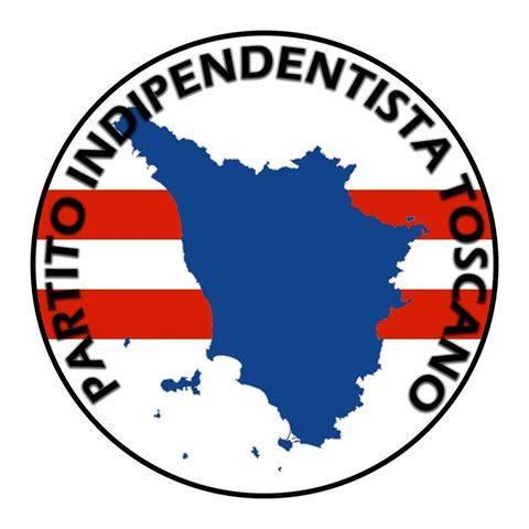partito indipendentista toscano