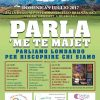 Parla_me_te_majet(0)