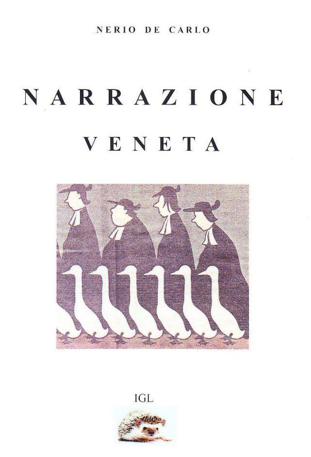 Veneto_NEW