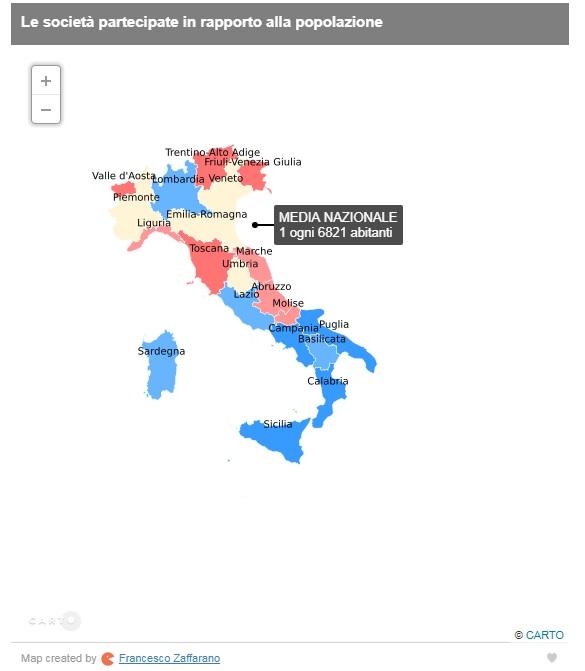 italia trombati