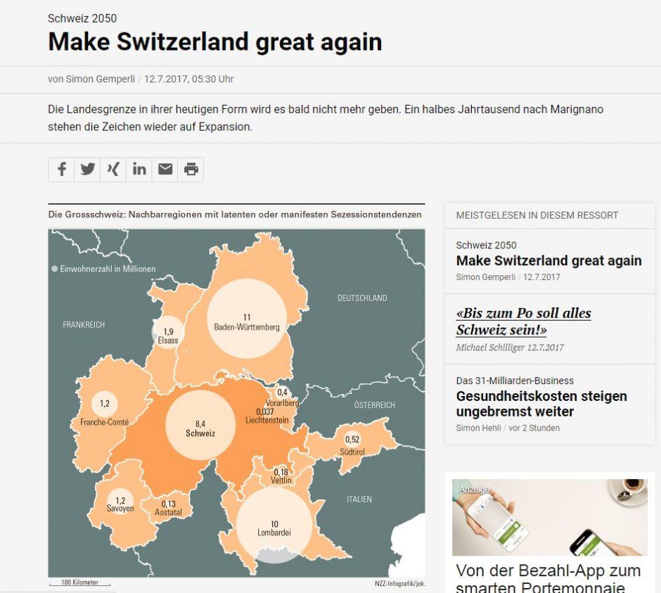 svizzera-lombardia2