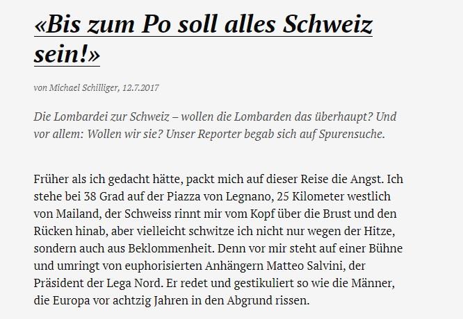 svizzera-lombardia3