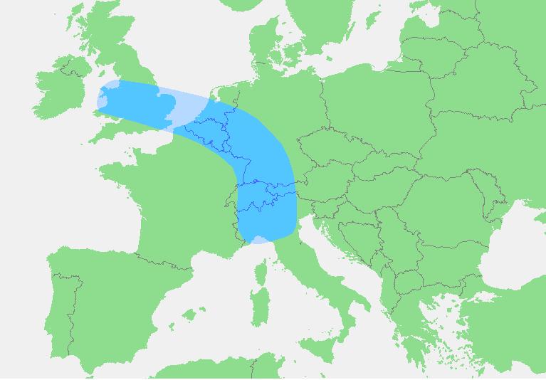 svizzera-lombardia4