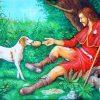 San-Rocco-e-il-cane