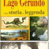 Lago-Gerundo-Treviglio