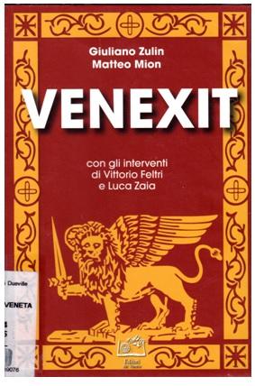 venexit