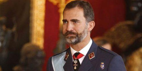 Felipe-VI-è-il-nuovo-re-di-Spagna-660x330