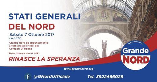 Stati_Generali_NORD