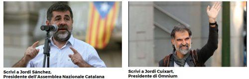 lettera catalani3