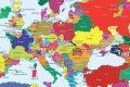 separatyzmów-w-Europie-fb
