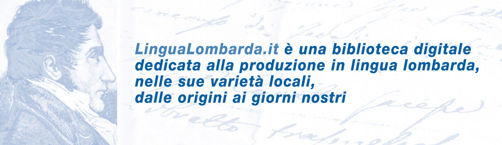 Banner-LinguaLombarda