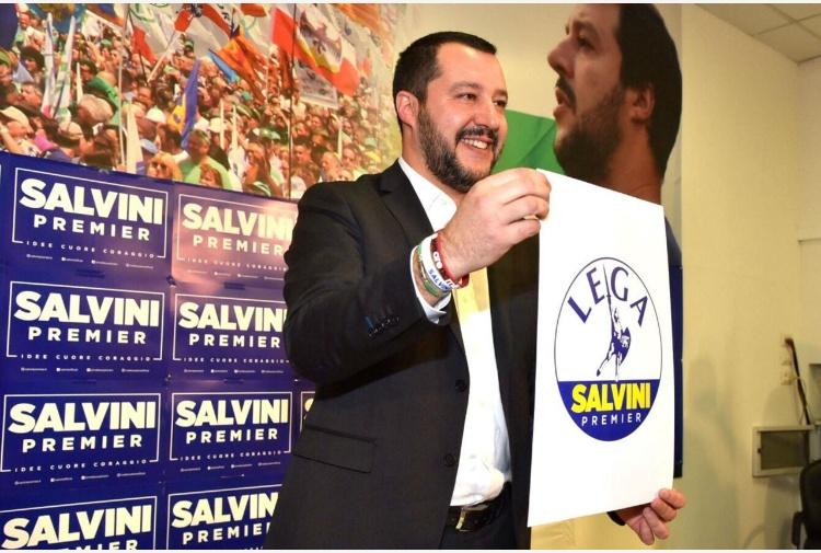 Salvini_lega_fg.jpg_997313609