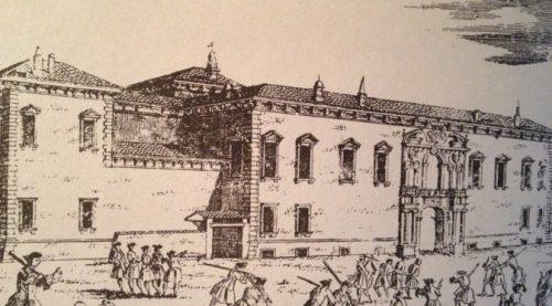 diocesi milano